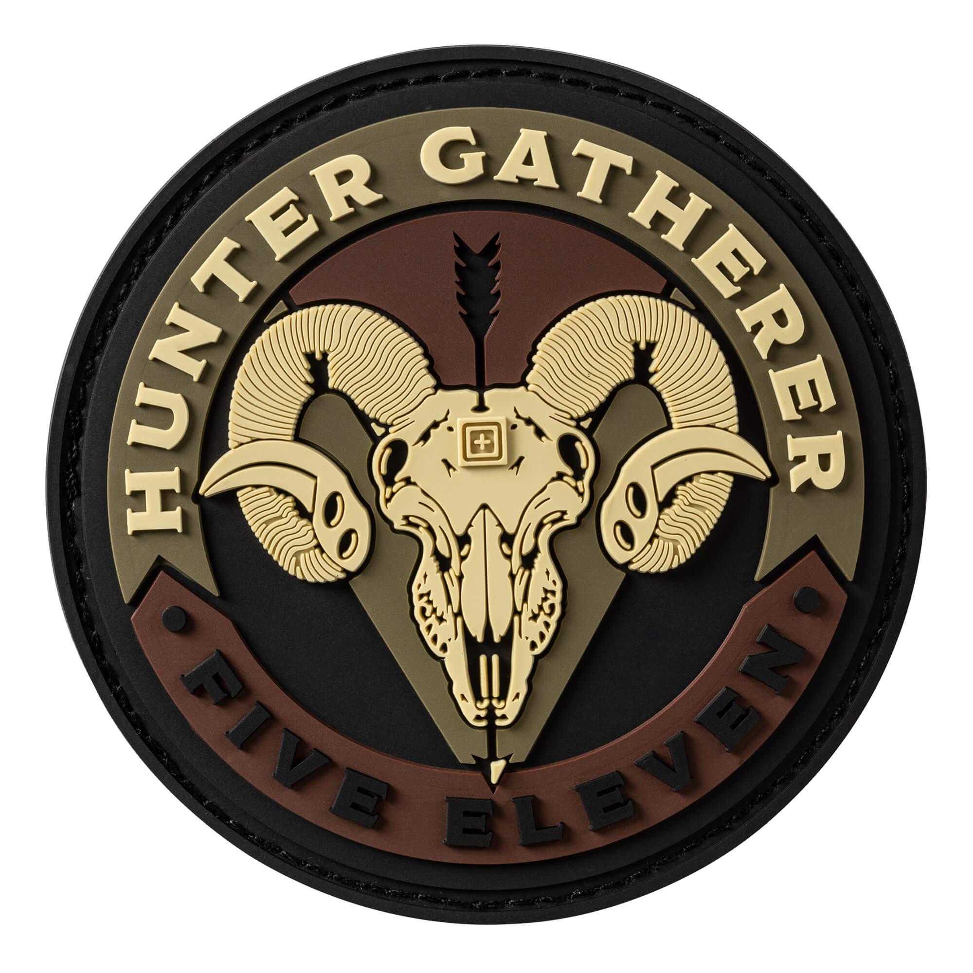 81730_HunterGathererPatch