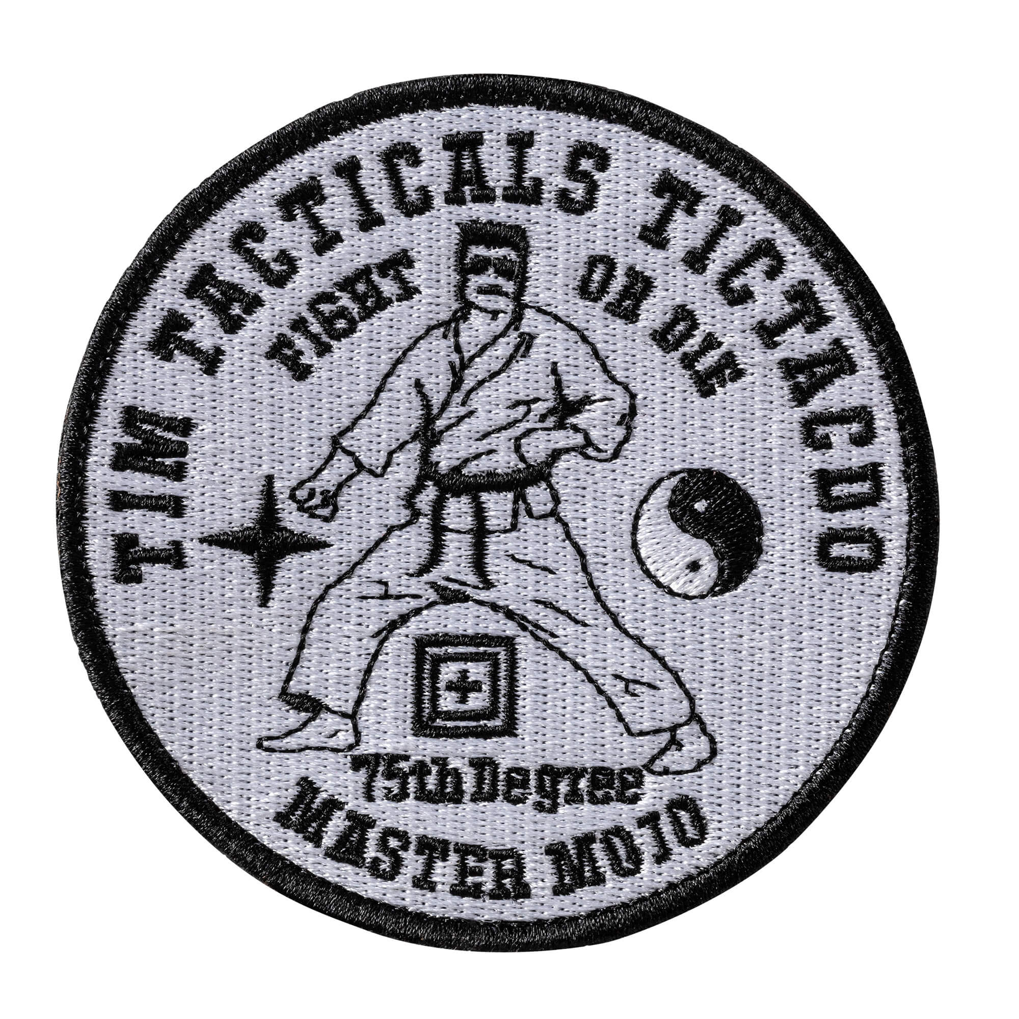 81733_TimTictacdoPatch