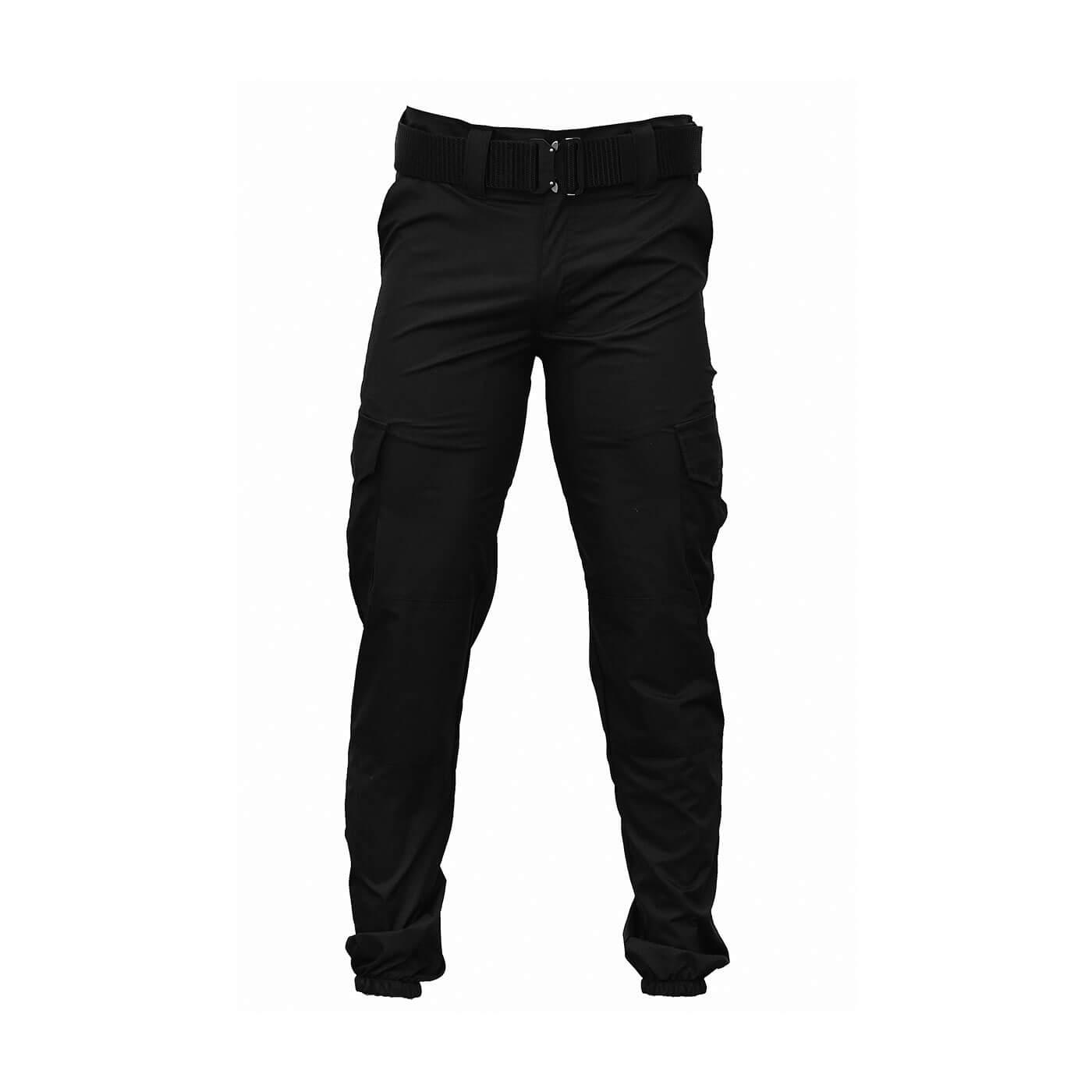 Pantalon-Ultra-Negro_0000s_0010_Pantalon-ultra2