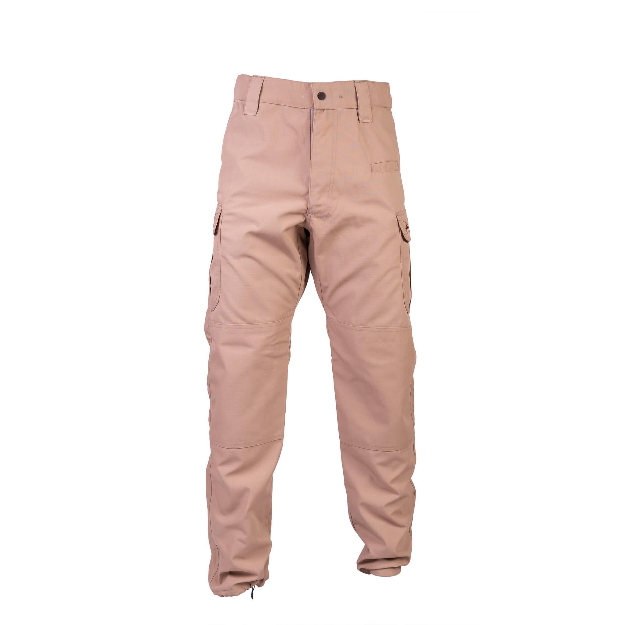 Pantalon tactico Arena_2984