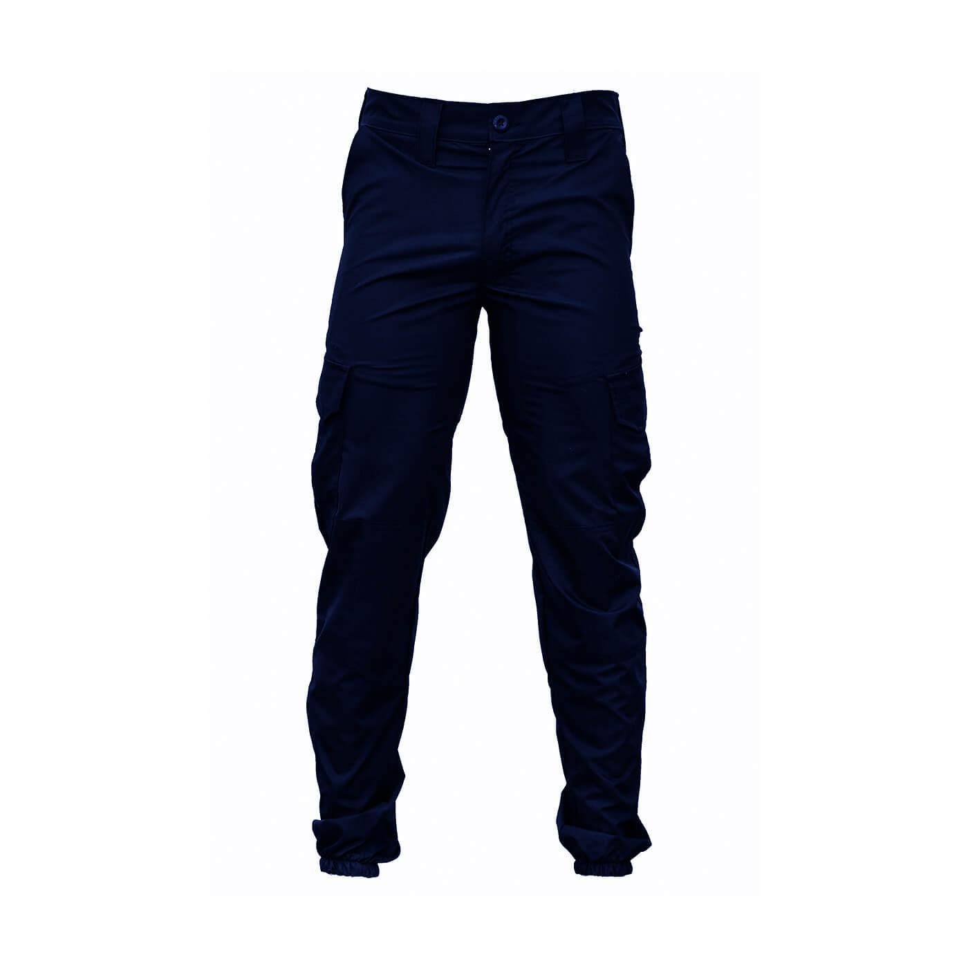 Pantalon-Ultra-azul_0000s_0006_Pantalon-Ultra-3